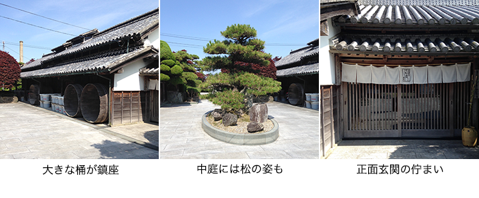 blog_1_3