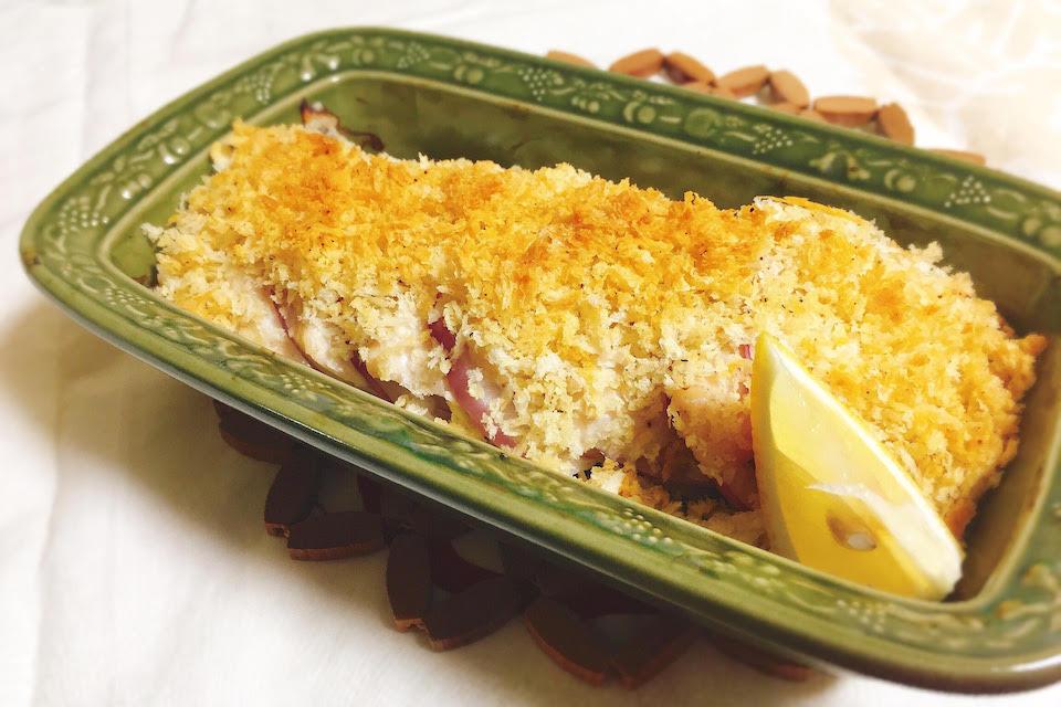 紫 玉ねぎ レシピ 人気