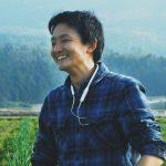 kuniyoshi_001