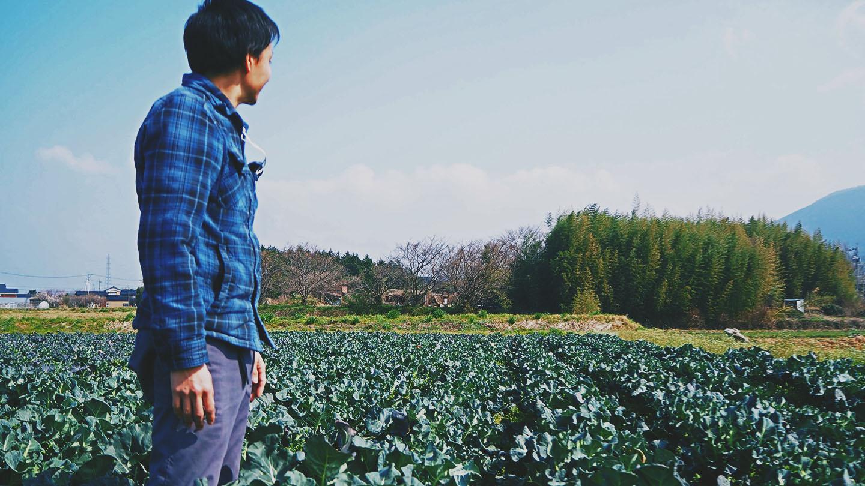 kuniyoshi_003